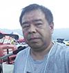 fukuda_prof_0714-2.jpg