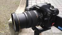 50mm.jpg