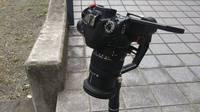 50mm off.jpg
