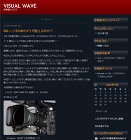 visualwave.jpg